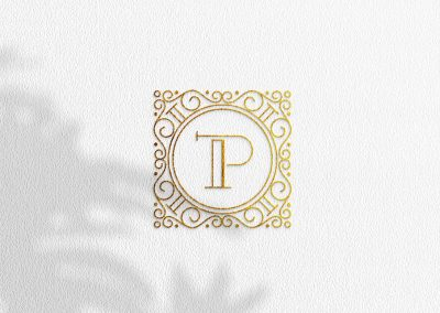 Pregola logo