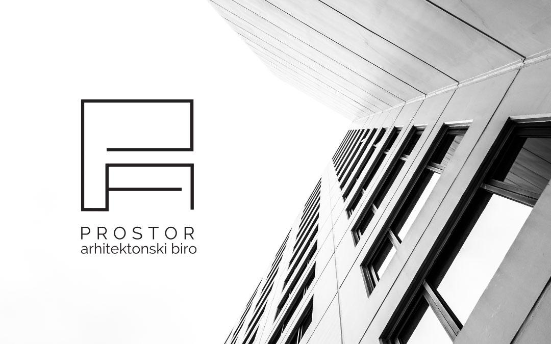Prostor – arhitektonski biro