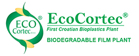 Eco Cortec
